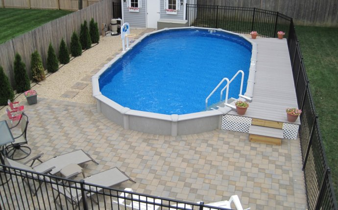 Best 25+ Above ground pool lights ideas on Pinterest | Floating