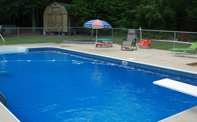 Cheap Swimming Pools Walmart — Amazing Swimming Pool : Cheap