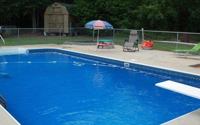 Cheap Swimming Pools Walmart — Amazing Swimming Pool : Cheap