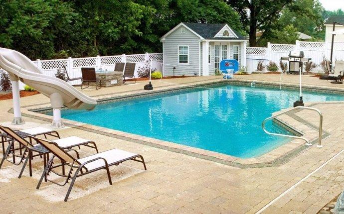 Coral Isle Pools Inc. | Hot Tubs, Pools, Spas, Billiards, Darts