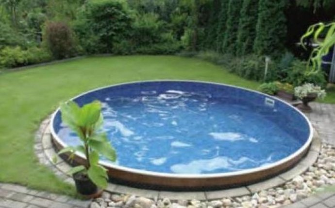 Images of above ground pools | 3 | Pinterest | Ground pools, Above