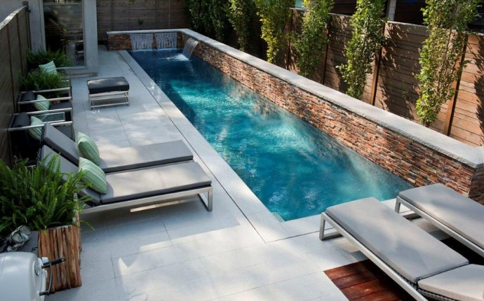 Pool Lounge Pool With Seats Floaties For Adults Swimming Pool